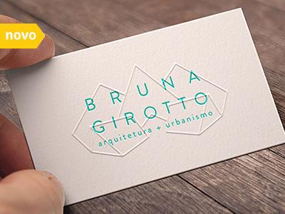 Bruna Girotto