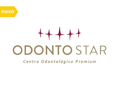 Odonto Star