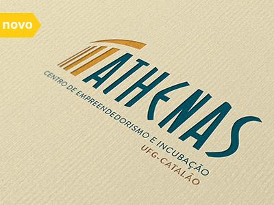 Incubadora Athenas