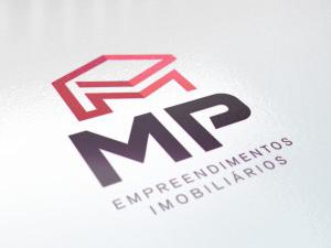 MP Empreendimentos Imobiliários