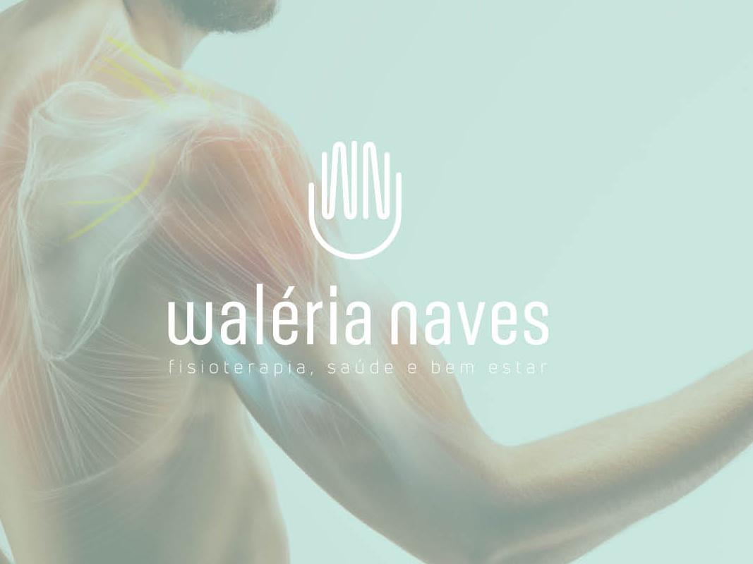 Waléria Naves
